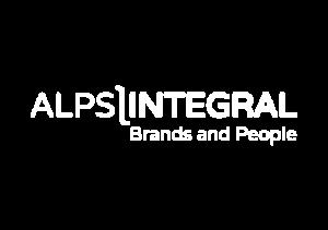 Client AlpsIntegral – Website Design