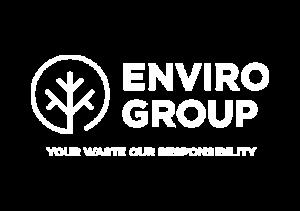 Client Enviro Group – UX