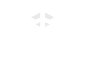 Client Fact Folders – Website Design and UX