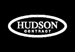 Client Hudson Contract – Website Design