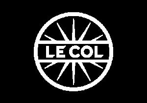 Client LeCol – Digital Design