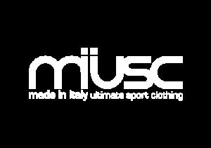 Client MIIUSC – Website Design
