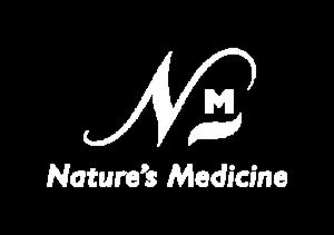 Client-NaturesMedicine-2