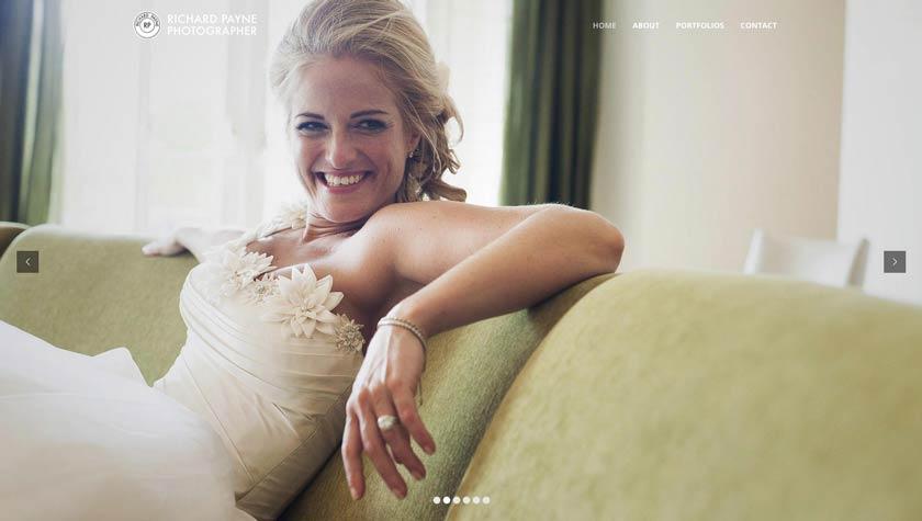 Richard-Payne-London-Wedding-Photographer