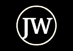 Client-Jenny-Wannberg